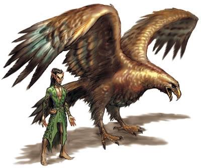 File:Giant eagle.jpg