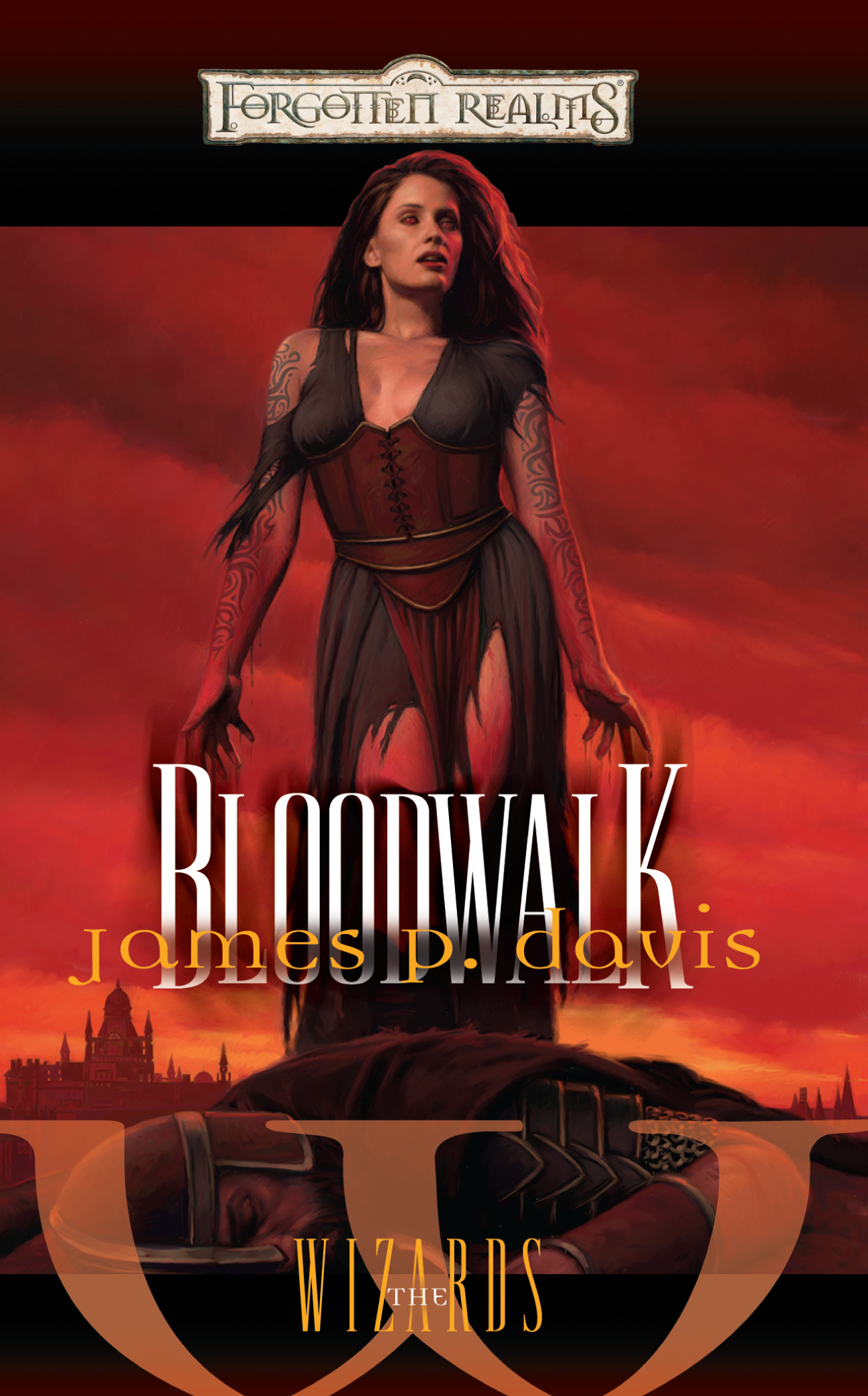 File:Bloodwalkcover.jpg