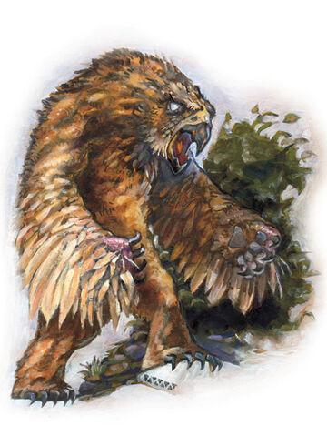File:Owlbear.jpg
