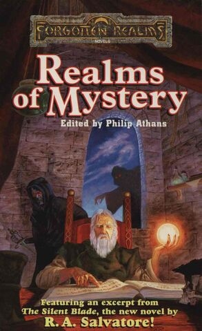 File:Realms of Mystery.jpg