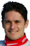 Fisichella Giancarlo