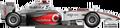McLaren MP4-24.png
