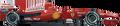 Ferrari F10.png
