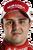 Felipe Massa.png