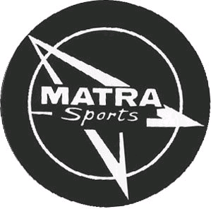 Datei:Matra (Logo).png