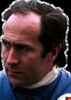 François Migault
