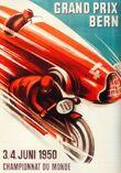 1950-SUI.jpg