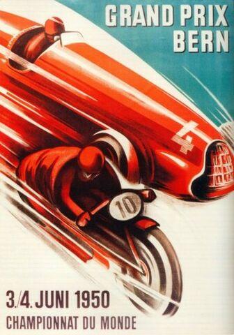 Datei:1950-SUI.jpg