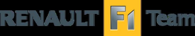 Datei:Renault (bis 2010).png