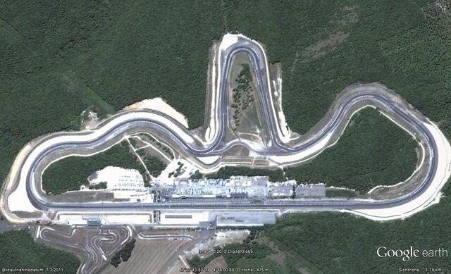 Datei:Circuit de Dijon-Prenois Earth.jpg