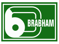 Datei:Brabham.png