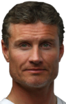 Coulthard David.png