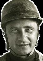 Herrmann Hans