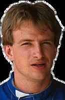 Weidler Volker