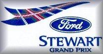 Datei:Stewart (Logo).png