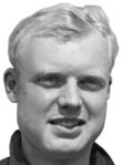 Mike Hawthorn.png