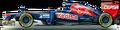 Toro Rosso STR8.png