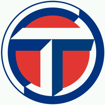 Datei:Talbot (Logo).png