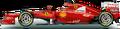 Ferrari F138.png
