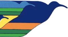 Datei:Copersucar (Logo).png