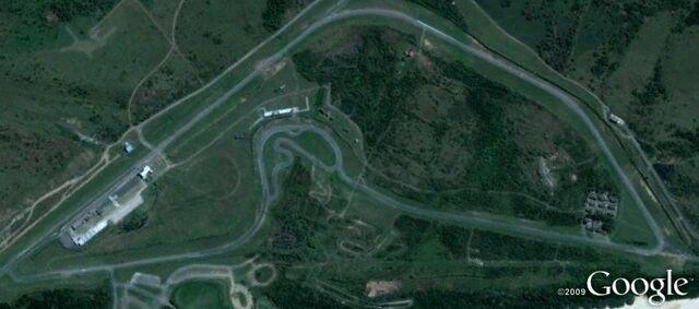 Datei:Prince George Circuit Earth.jpg