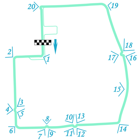 File:Beijing Layout.png