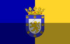 File:Flag of Santiago.png