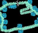 2015 London ePrix II