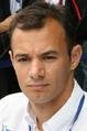 Stephane Sarrazin.png