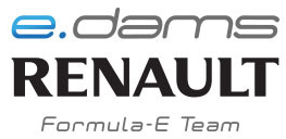 File:E dams Renault logo.png