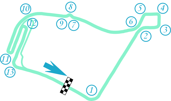 File:Moscow Layout.png