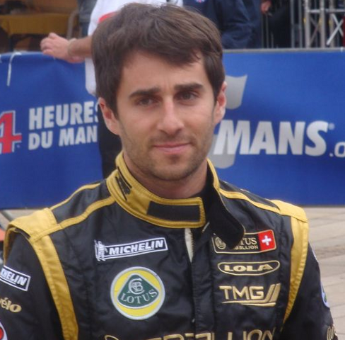 File:Nic Prost.png