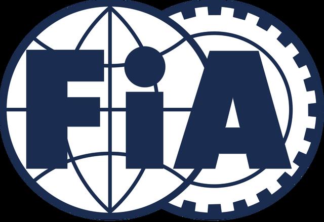 File:FIA Logo.png