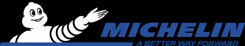 File:Michelin logo.png