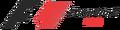 Miniatura de la versión de 21:18 25 sep 2013