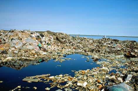 File:Ocean-trash.jpg