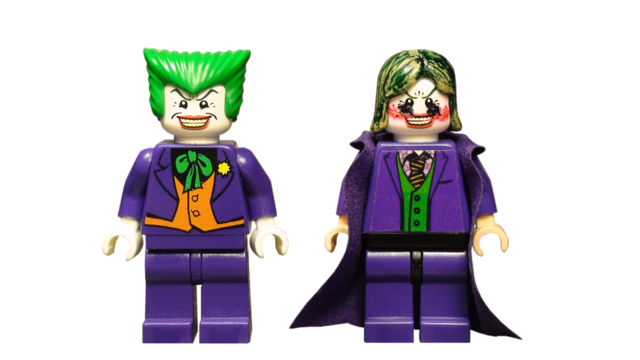 File:The Jokers.png