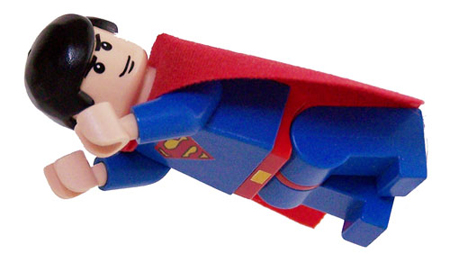 File:Lego superman450x254.jpg