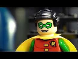 File:New robin.jpg