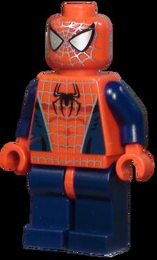 Spider-man-png
