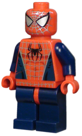 File:Spider-man-png.png