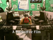 ForrestFireFilmPresentsBatman1-2