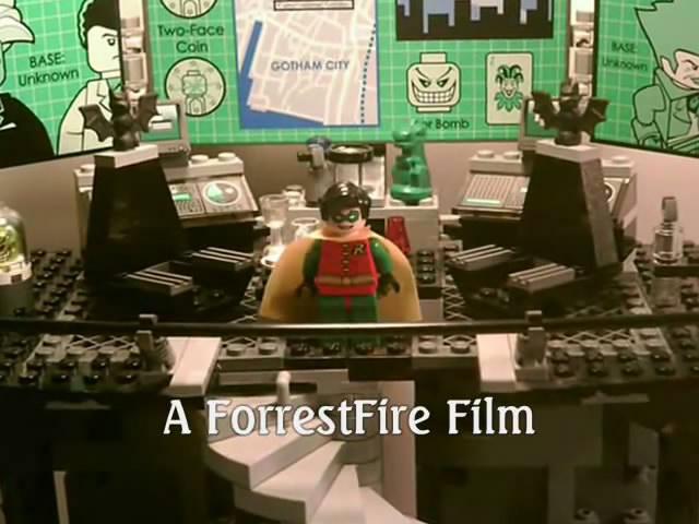 File:ForrestFireFilmPresentsBatman1-2.jpg