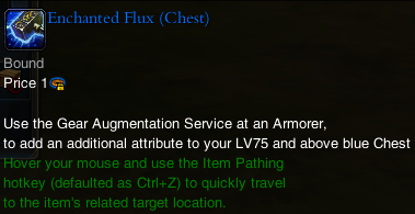 ItemEnchantedFluxChestDescription
