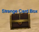 WorldObjectStrangeCardBox