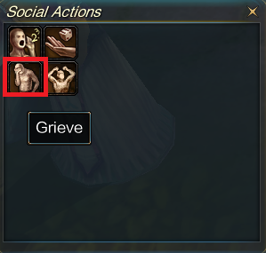 ActionSkillGrieveUI