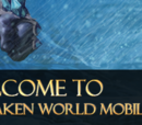 Forsaken World Mobile Wikia
