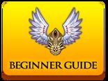 Beginner-guide1