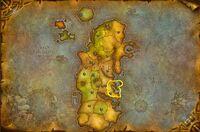 KarteDuestermarschen25092012