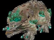 Gorgonit 43339